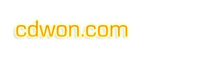 cdwon.com
